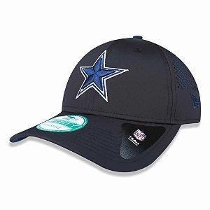 Boné Dallas Cowboys 940 Perf Pivolt - New Era