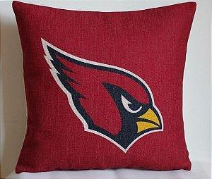 Almofada Arizona Cardinals - NFL