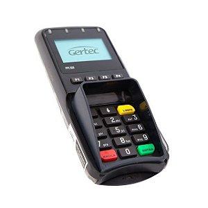 PIN PAD PPC 920 USB GERTEC