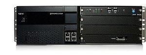 UNIVERGE SV 9500