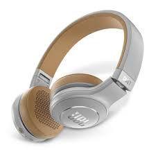 Fone JBL Duet Bluetooth - GREY