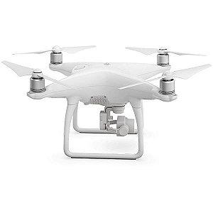 DRONE PHANTON 4 + 2 BATERIAS + CHARGING USB