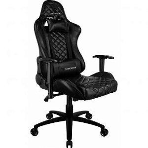 Cadeira Thunder x3 TGC12
