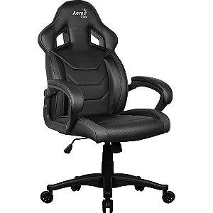 Cadeira Gamer AC60C