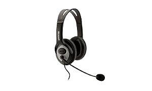 FONE HEADSET MICROSOFT LX 3000 USB
