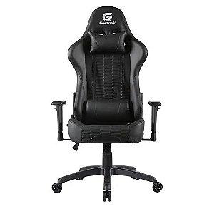 Cadeira Fortrek Cruiser PT