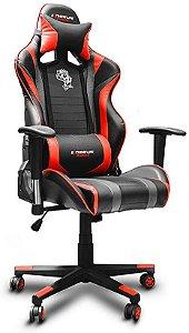 Cadeira Gamer Black Hawk ELG