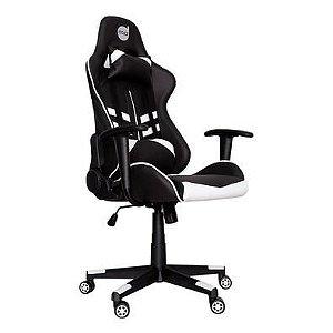 Cadeira Prime X Branca Dazz