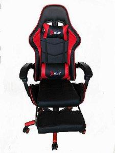Cadeira X Wise One Vermelha