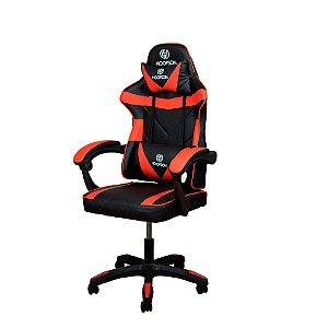 Cadeira Gamer – HP-CG505