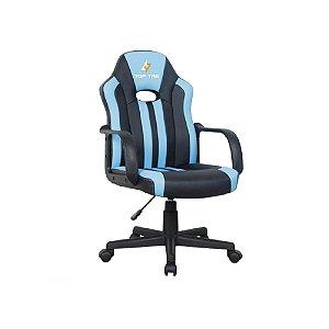Cadeira Top Tag HS180I