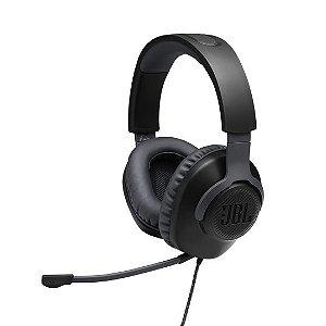 Headset JBL Quantum 100