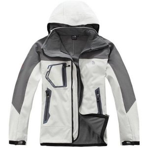 Jaqueta Masculina The North Face Extreme Force Cold
