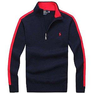 Blusa Masculina Pullover Ralph Modelo 02