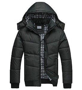 Jaqueta Masculina Dimusi Modelo 01