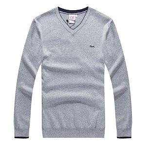 Suéter Masculino Lacos Modelo 03