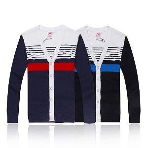 Suéter Masculino Lacos Modelo 02