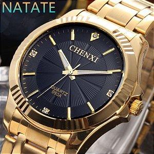 Relógio Masculino Chenxi Modelo 02