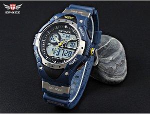 Relógio Masculino Epozz