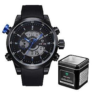 Relógio Masculino Weide Modelo 05