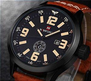 Relógio Masculino Naviforce Modelo 02
