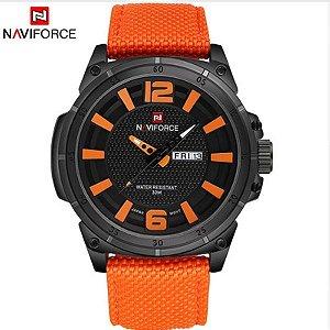 Relógio Masculino Naviforce Modelo 11
