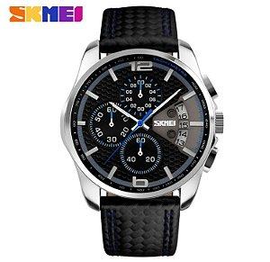 Relógio Masculino Skmei Modelo 05