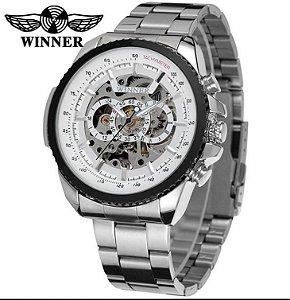 Relógio Masculino Winner Modelo 07