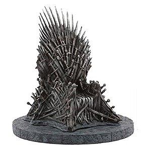 Artigo Colecionável Trono de Ferro Game Of Thornes