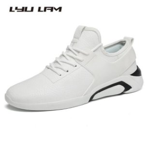 Tênis Masculino Lyu Lam