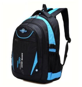 Mochila Masculina Magic Union
