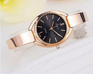 Relógio Feminino Lupai