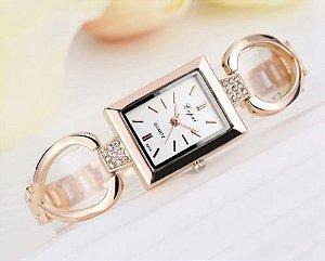 Relógio Feminino Lupai Modelo 03