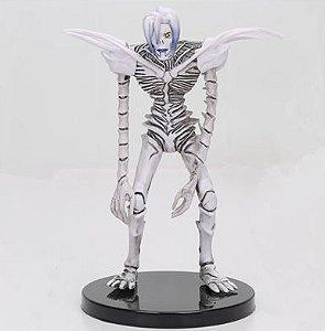 Artigo Colecionável Death Note Shinigami Remu