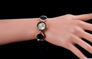 Relógio Feminino Nobre