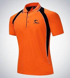 Camisa Polo Masculina Esportiva Modelo 04