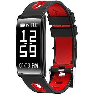 Relógio Inteligente Smartwatch Photograph