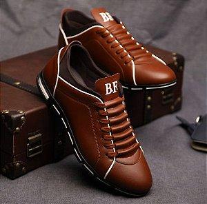 Sapato Masculino BF