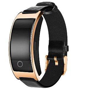 Relógio Inteligente Smartwatch  FC Sport