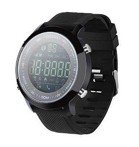 Relógio Inteligente Smartwatch  DG