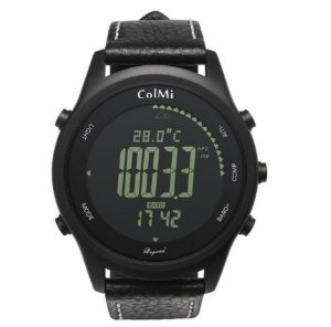 Relógio Inteligente Smartwatch Barômetro