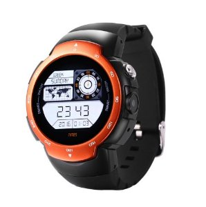 Relógio Inteligente Smartwatch Blitz