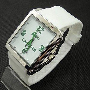 Relógio Masculino Lacos Modelo 01