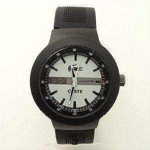 Relógio Masculino Lacos Modelo 02