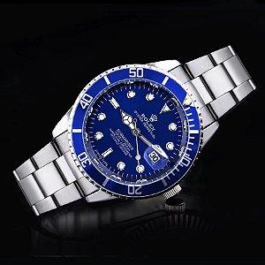 Relógio Masculino Role Modelo 01