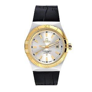 Relógio Masculino Ome Modelo 02