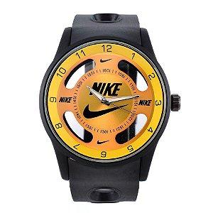 Relógio Masculino NK