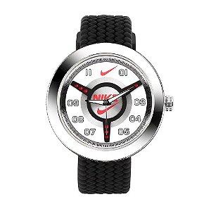 Relógio Masculino NK Modelo 01