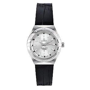 Relógio Masculino Ome Modelo 03