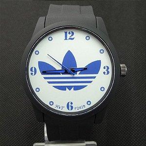 Relógio Masculino Adid Modelo 01